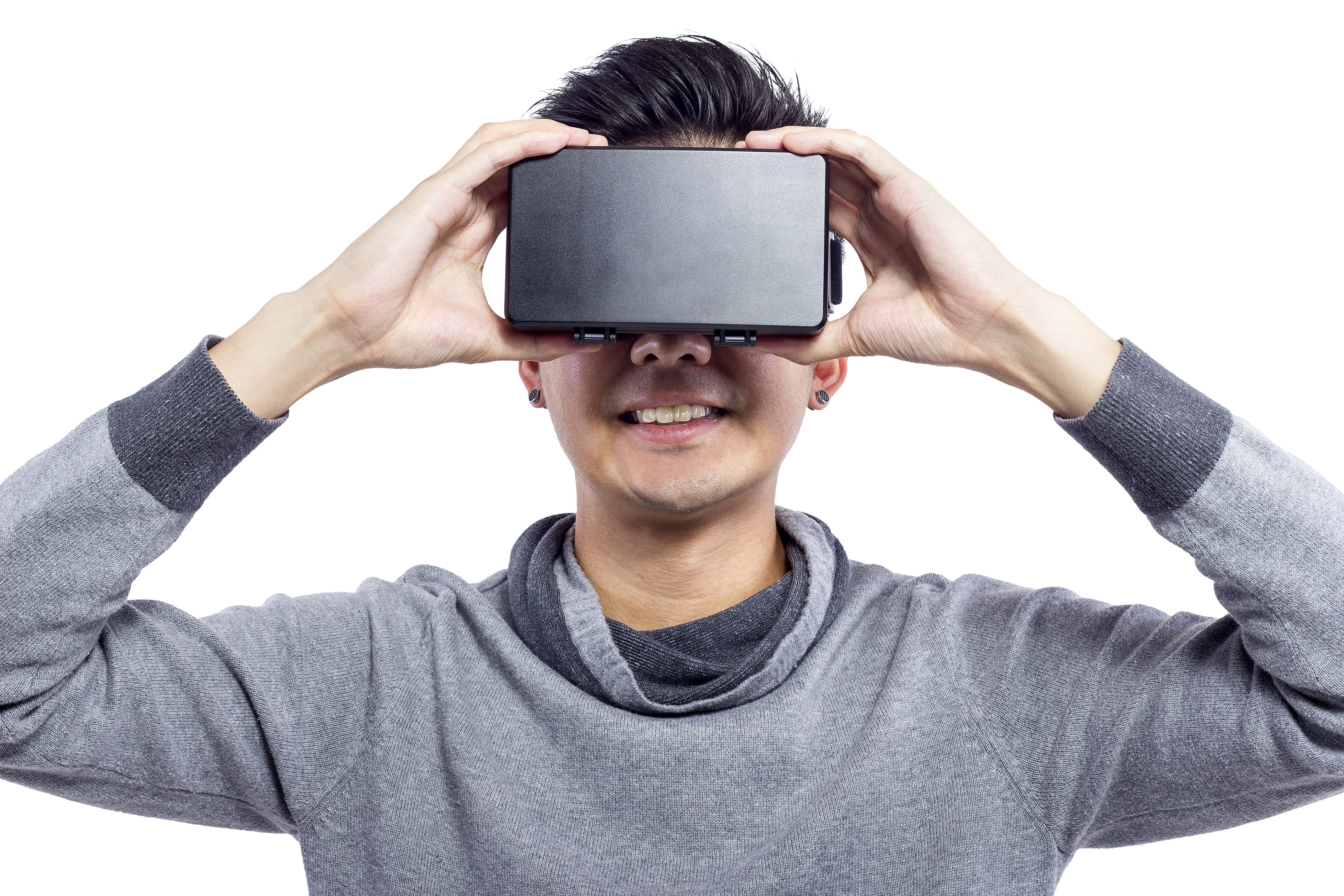 Promoting Your Architecture Firm Using Virtual Reality: Marketing, Part 2