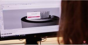 VR futures at Ryerson University