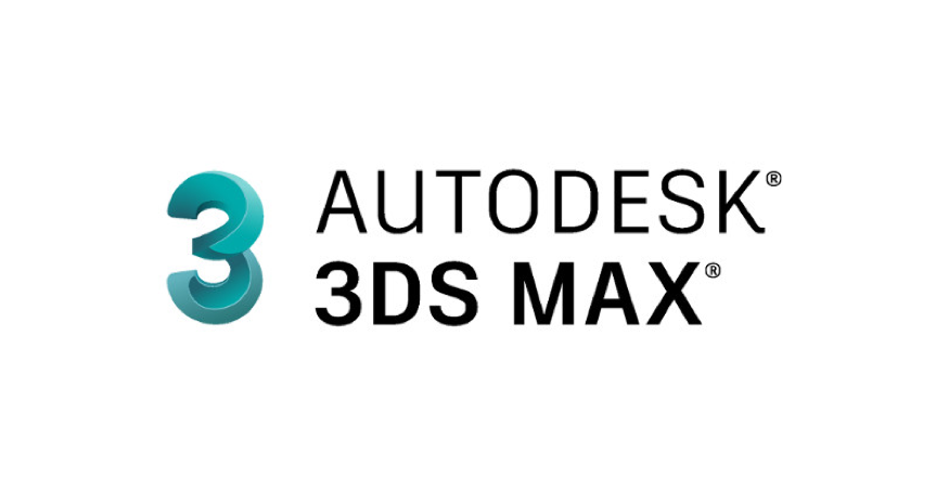 Read more about the article Using Yulio with 3DS MAX