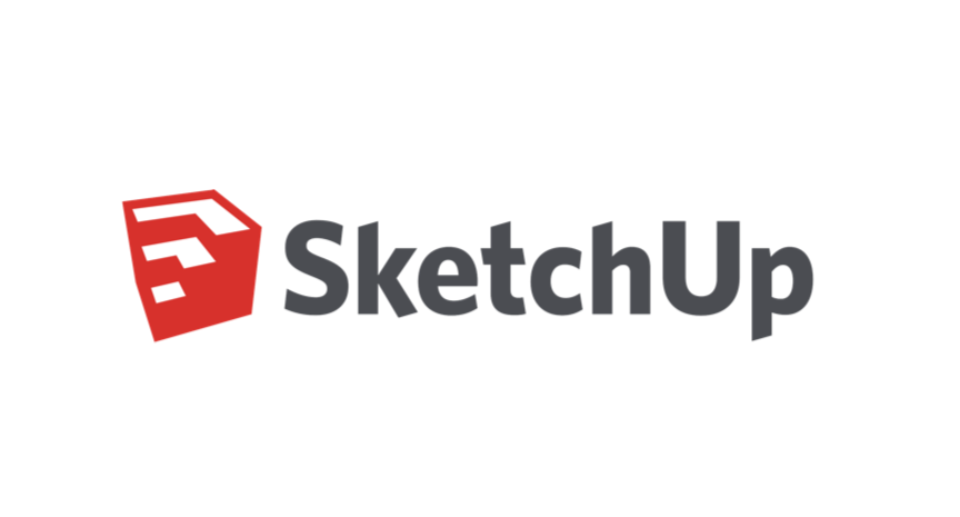 Read more about the article Using Yulio with SketchUp