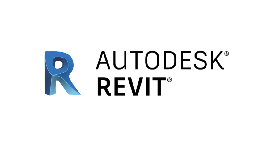 Read more about the article Using Yulio with Revit