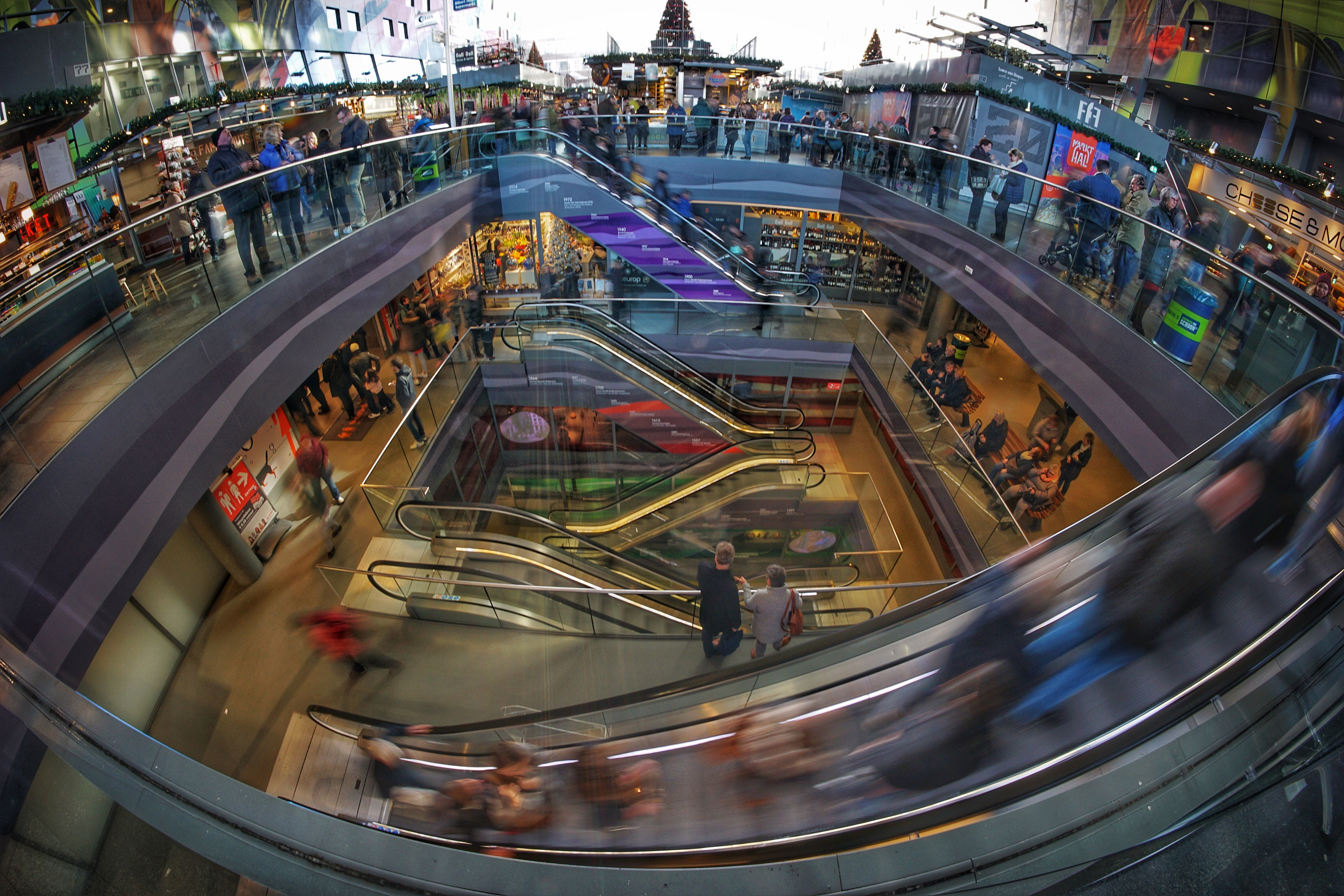VR Use Cases Series: The Retail Game-Changer