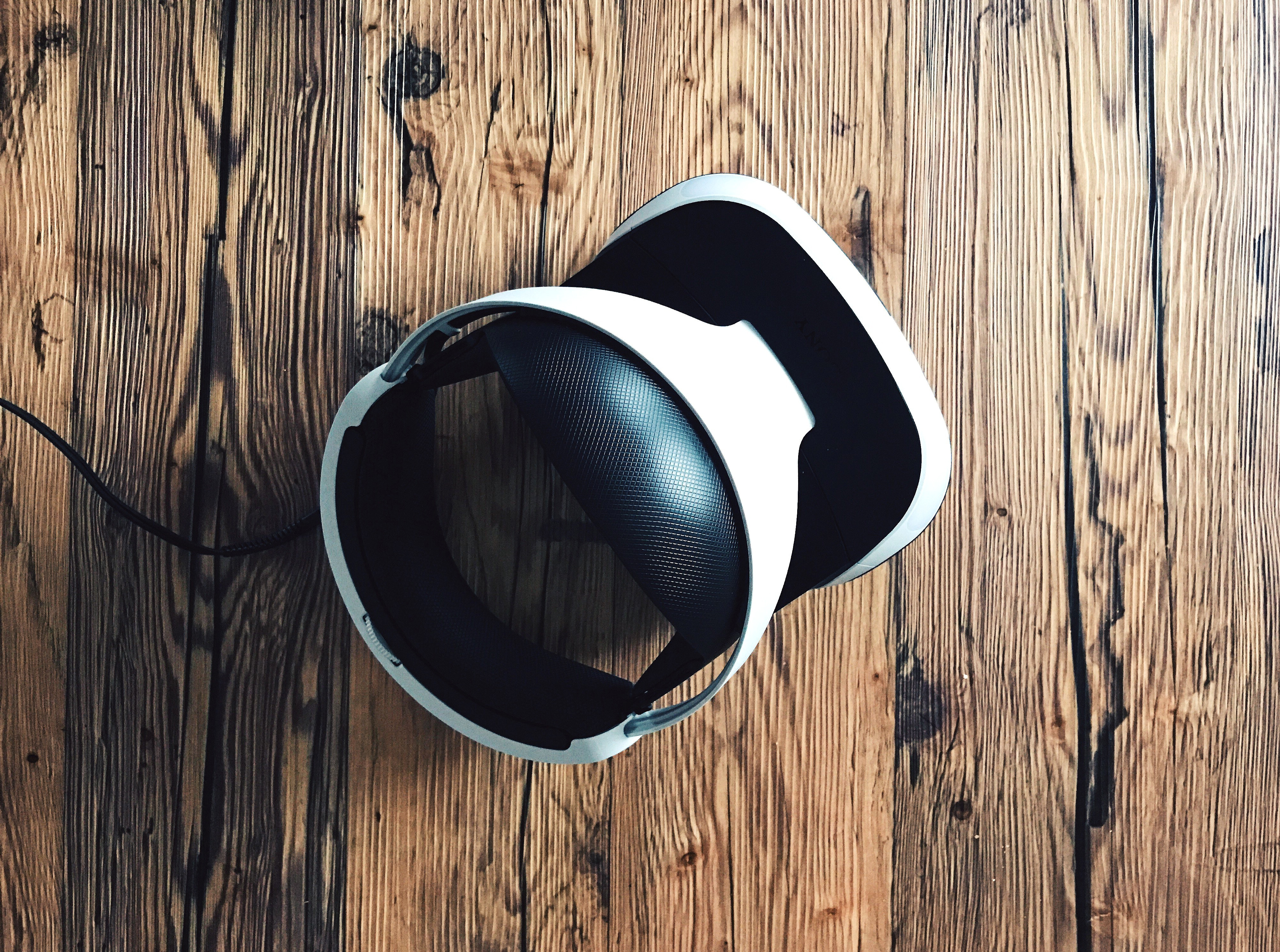 Digital Reality is Here to Stay: How VR is Moving from Fad to Trend
