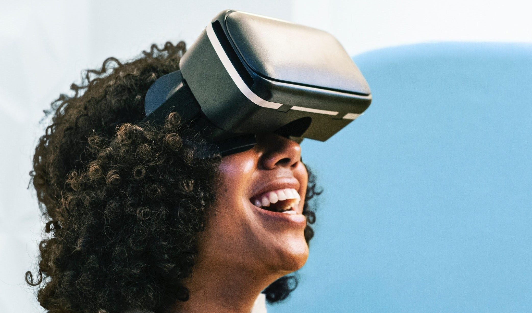 9 Ways to Use VR for Architecture and Design That You Forgot About… Until Now