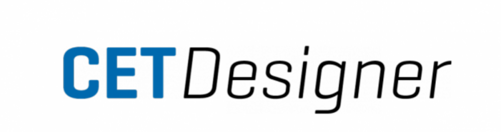 Read more about the article Using Yulio with CET Designer