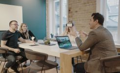 How Virtual Reality is Changing Business | Guest post by Instageeked