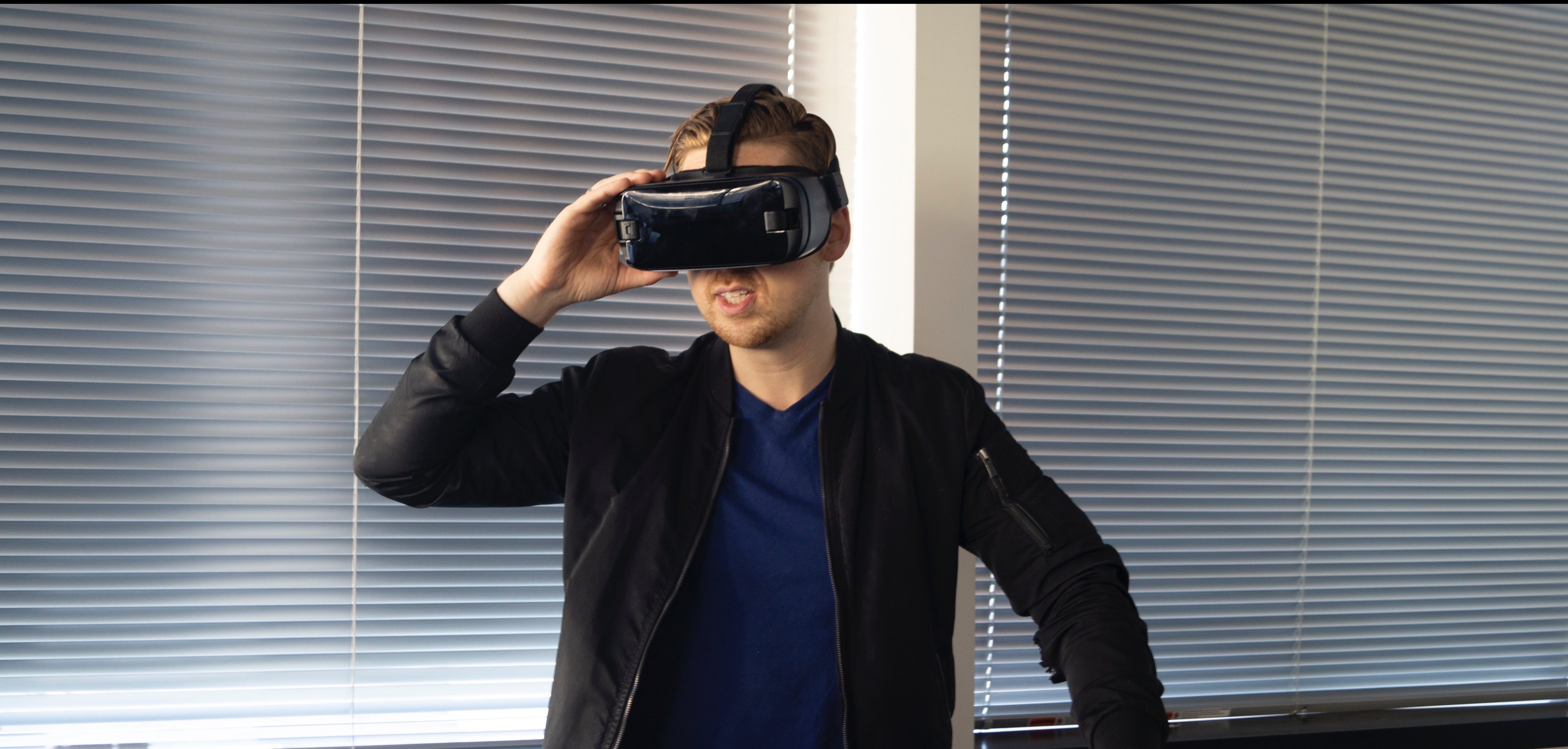 Read more about the article VR in 2019 | What We Can Expect This Year