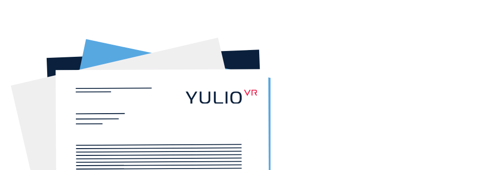 Read more about the article VR Integration That Drives ROI