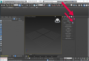 Yulio for 3DS Max Utilities and Configure Button Sets