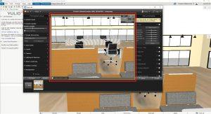 CET Designer Views