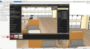CET Designer Photo Lab