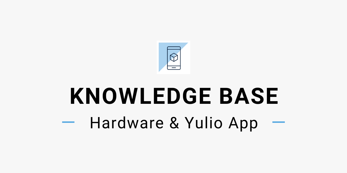 Mac Compatibility: Using Yulio with a Mac