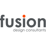 Fusion-Design_logo