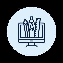 Create-Icon