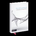 Yulio-WP Book_transparent